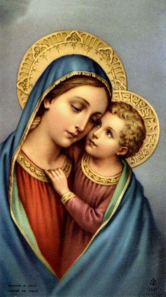cb968a3f7195acb3ee566c0d7301d947--jesus-mother-baby-jesus[1]