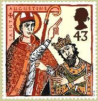 augustine_stamp_ethelbert[1]